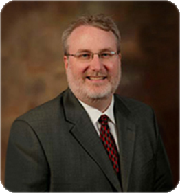 Brian Teague - Registered patent attorney